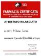 certificato-SIIA- Pressione-Arteriosa