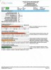 Metabolismo basale_Page_5_R