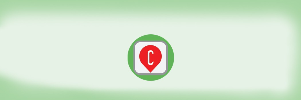 Calorimetria indiretta e elaborazione piani dietetici personalizzati