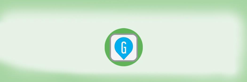 Profilo Glicemico