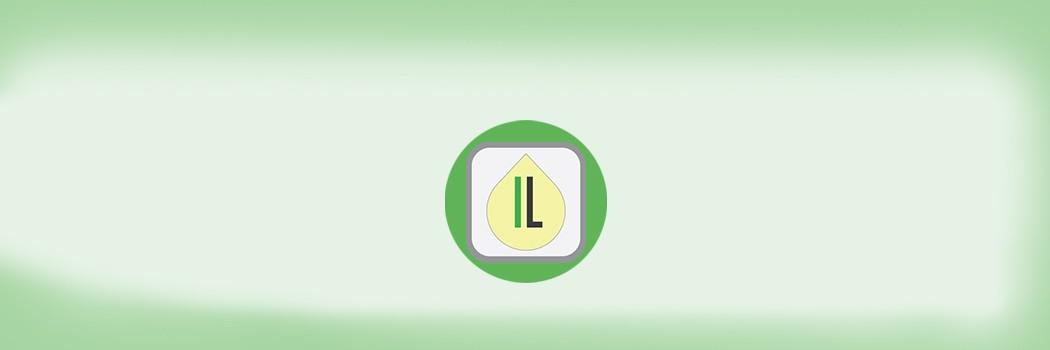 Test per l'intolleranza al lattosio con Lactotest 102