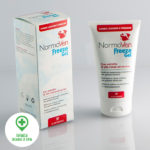 NormoVen-Freeze-Gel