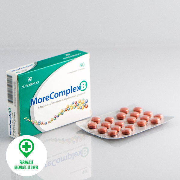 morecomplex