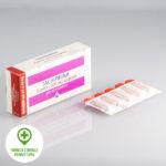 tachipirina-500mg-supposte-bambini