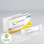 NeoVaxilitol-orosolubile