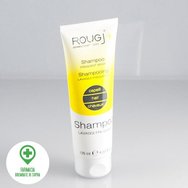 Rougj-h-shampoo