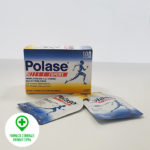 Polase-sport-integratore-di-sali-minerali-Farmacia-brembate-di-sopra