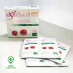 Cistiflux A plus 36+D bustine, estratto di mirtillo rosso