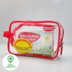 Venoruton antiossidante
