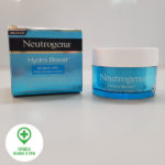 Neutrogena Hydro Boost Acqua-Gel