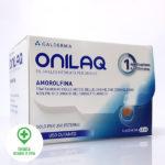 Onilaq-5%-smalto-medicato-per-unghie-trattamento-delle-micosi
