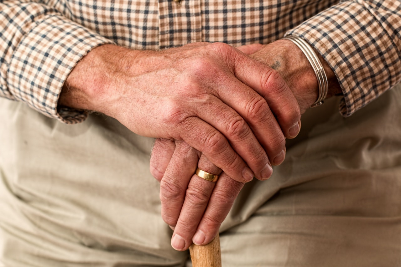 Diéta prostata fórum
