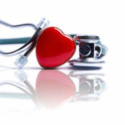 Le regole d'oro per prevenire le malattie di cuore
