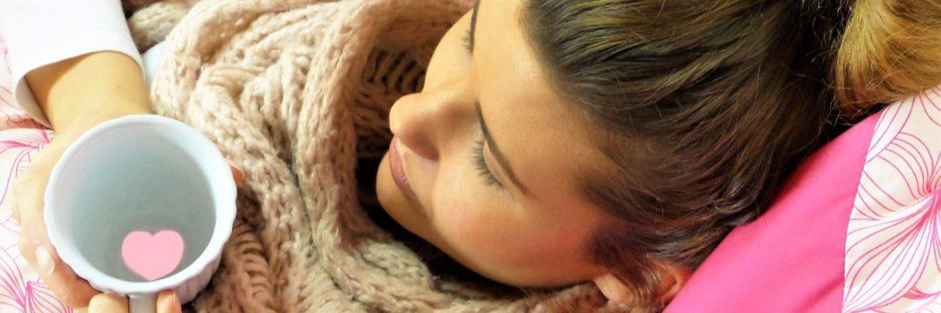 5 buone abitudini per prevenire i malanni invernali