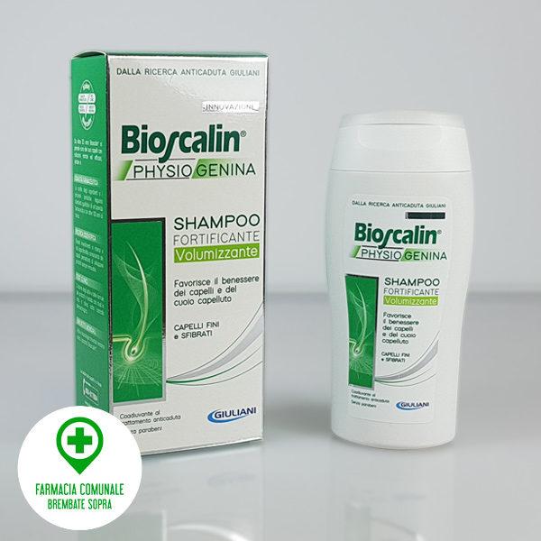 Bioscalin-physiogenina-shampoo-volumizzante-uomo-e-donna