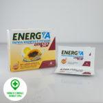 Energya-papaya-magnesio-e-potassio-adulti-50+