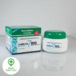 Somatoline gel fresco snellente