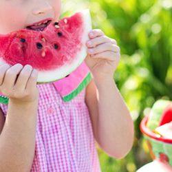 Estate e salute: i consigli per affrontare il caldo