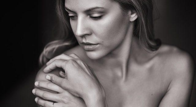 Pelle sensibile: come riconoscerla e come curarla
