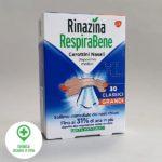 Rinazina-respirabene-30-cerotti-Classici-Grandi
