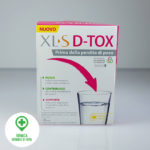 XL S D TOX