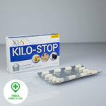 XL S Kilo Stop