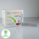 XL-S-MEDICAL-DIRECT