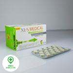 XL S MEDICAL MANTENIMENTO