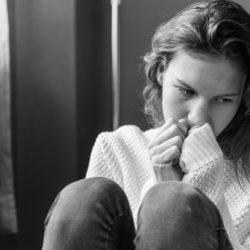 Come riconoscere e combattere l'ansia