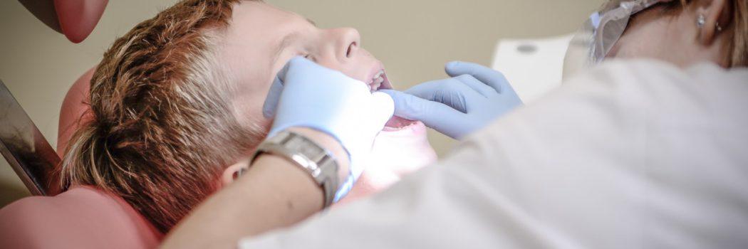 Prevenzione dentale: le regole per mantenere i denti sani