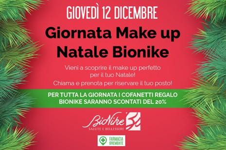 giornata-make-up-natale-bionike-12-Dicembre-sito