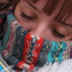 Influenza: le 10 regole della prevenzione