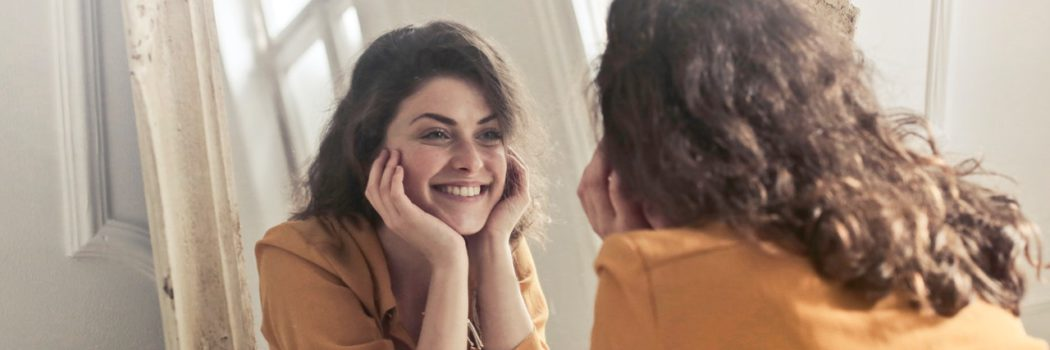 Come scegliere la crema viso adatta in base al proprio tipo di pelle