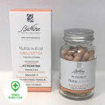 Bionike nutraceutical Immu Detox integratore alimentare