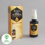 Miele-di-Manuka-IAA-10+-Spray-orale