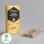 Miele di Manuka IAA 10+ pastiglie ripiene
