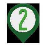 numero-2-istruzioni-prenotazioni-farmaci-online