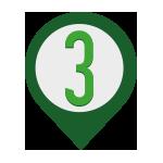 numero-3-istruzioni-prenotazioni-farmaci-online