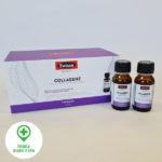 Swisse collagene