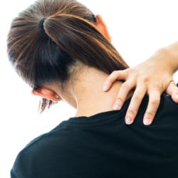 Come curare la cervicale